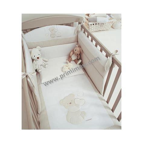 culla neonato foppapedretti lettino divanetto dolcecuore foppapedretti con materasso