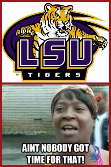 Funny Lsu Memes - alabama football vs lsu tigers roll tide roll tide roll