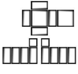 minecraft shade template related keywords suggestions for shading template