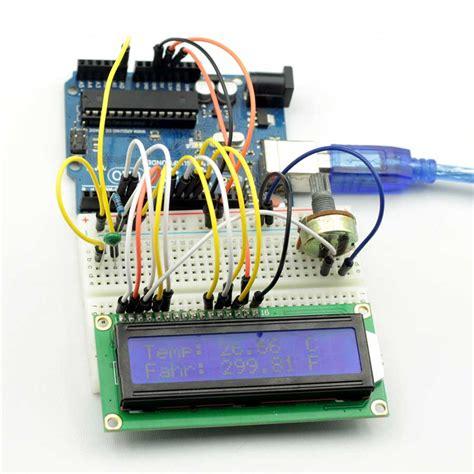 Modul Led Matrix 8x8 By Ecadio mengenal dan belajar arduino uno r3