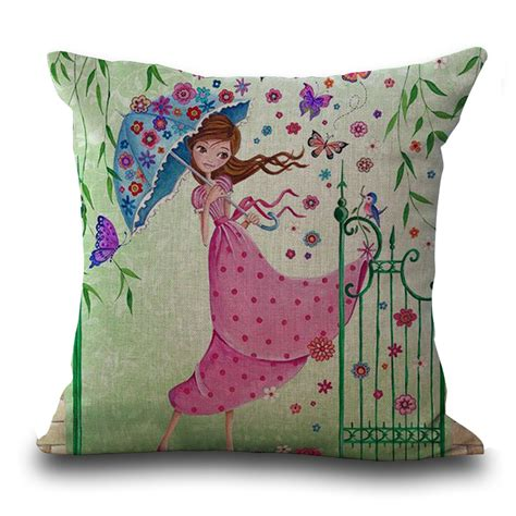 Cheap Floor Cushions by Buy Wholesale Cheap Floor Pillows From China Cheap