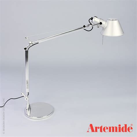 tolomeo led table tolomeo mini led table l artemide black friday sale
