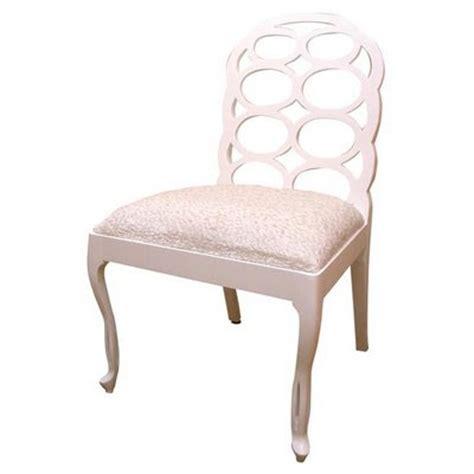 loop recliner style redux the iconic loop chair