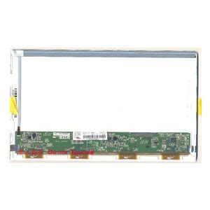 Led 12 1 Asus Tebal Hsd121phw1 lcd portatil 12 1 quot hsd121phw1 30pin led limifield
