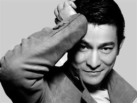 aktor film laga mandarin nostalgia yuk 10 aktor mandarin ini pasti sering temani