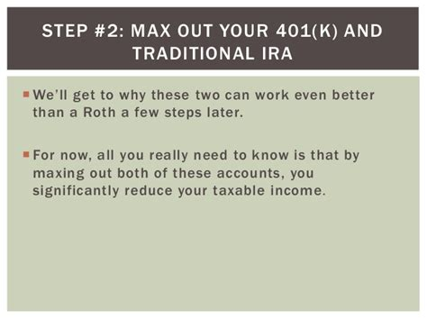 can i withdraw from my ira to buy a house can you use a roth ira to buy a house 28 images