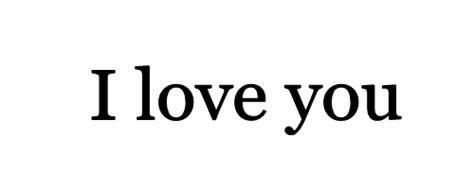 imagenes de i love you tumblr gifs eu te amo tumblr