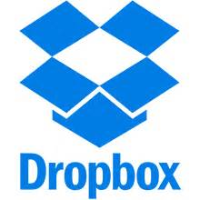 dropbox gatech hazan s blog computer related