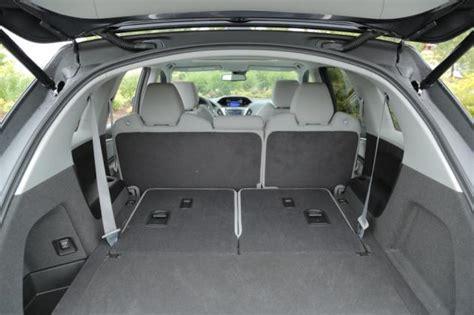 2014 jeep grand third row seat autos post