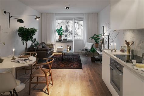 420 square feet in meters studio apartment 300 square feet decorating joy studio