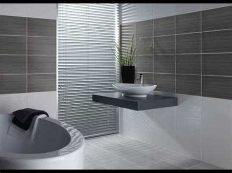 small bathroom wall ideas tiles for small bathroom walls ideas