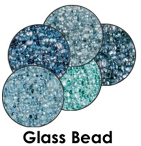 glass bead consulting offering the best in new braunfels remodeling renovations
