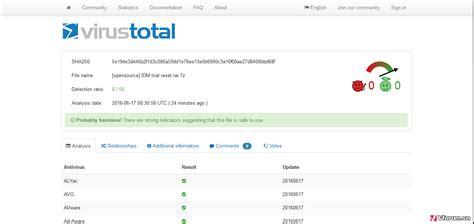 idm trial resetter free download idm trial reset k 237 ch hoạt idm vĩnh viễn kh 244 ng fake serial