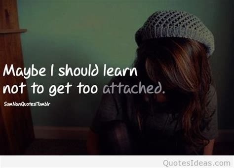 wallpaper sad girl quotes cute alone hd wallpaper with quote inspiring quotes and