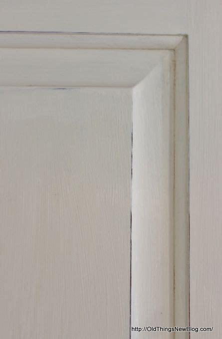 chalk paint kitchen cabinets tutorial 498 best ascp colors tips ideas images on pinterest