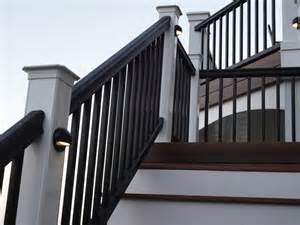 deck railings deck railing st louis deck railings composite deck