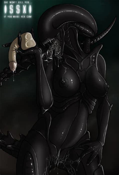 Search Xenomorph Luscious Hentai And Erotica