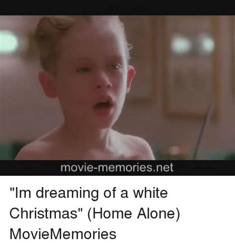 White Christmas Meme - 25 best memes about christmas home alone christmas home