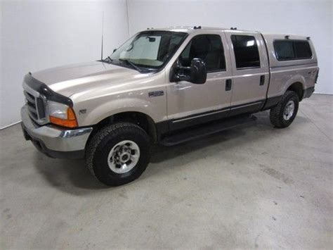 1999 ford f250 v10 problems ford f250 v10 triton gas milage autos weblog