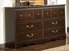 Bedroom Dresser Pulls Furniture Gt Bedroom Furniture Gt Knobs Gt Brass Dresser Knob