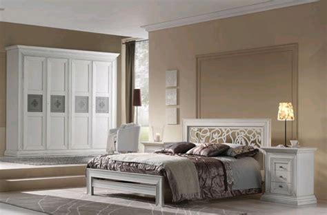 tinte da letto tinte per pareti da letto 100 images parete