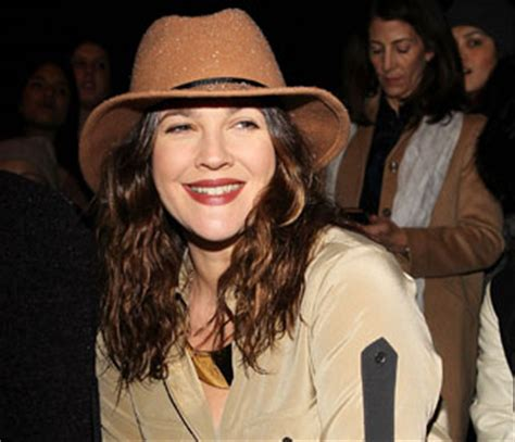 drew barrymore tattoo removal drew barrymore may remove tattoos news