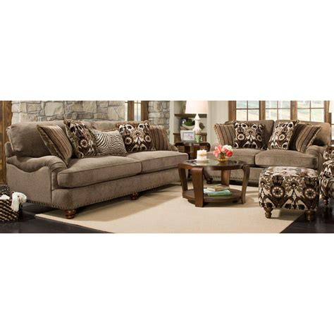 rc willey couches rc willey living room sets modern house