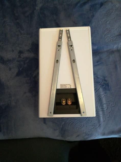Atmos Lautsprecher Decke by Dolby Atmos Und Lautsprecher F 252 R Die Decke Lautsprecher