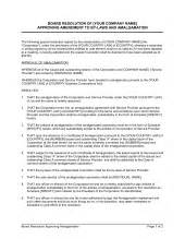board resolution template singapore board resolution appointing officers template sle