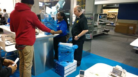 best place to buy ps4 how to get a ps4 today and our ps4 stock tracker