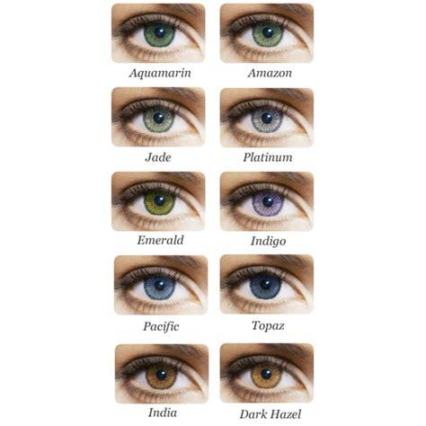 und colors soflens colors 2er monatslinsen 18 90