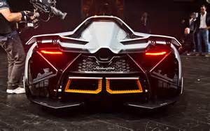Egoista Lamborghini New Lamborghini Egoista Hd Wallpapers 2013 All About Hd