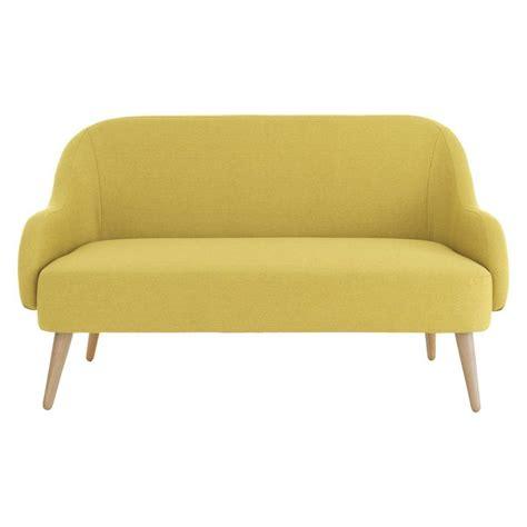sofas with small depth 15 best narrow depth sofas