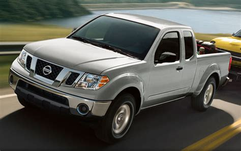 books on how cars work 2010 nissan frontier lane departure warning 2010 nissan frontier overview cargurus