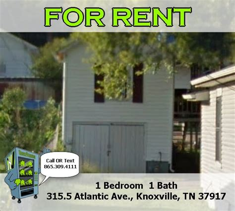 1 bedroom apartments for rent in knoxville tn 1 bedroom apartments for rent knoxville tn mountain brook
