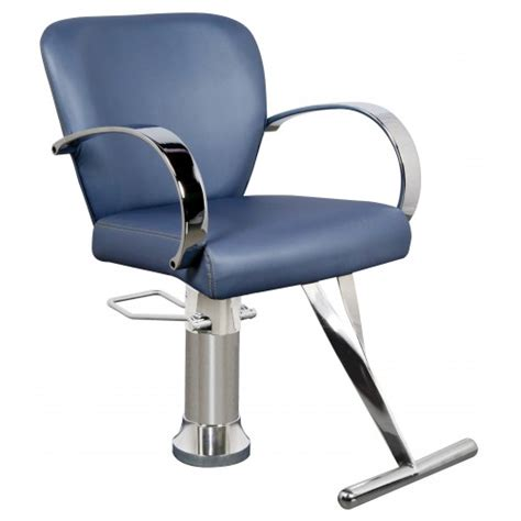 Salon Chairs Wholesale by Kaemark Am 62 Amilie Styling Chair Wholesale Amilie