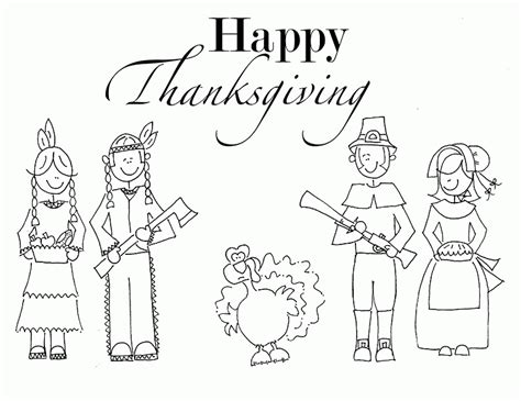 preschool indian coloring page native american thanksgiving coloring page coloring home