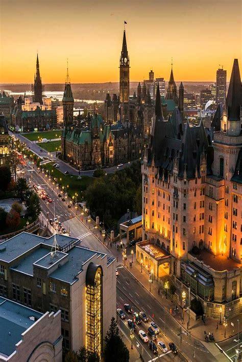 Canada Ontario Russian Mba by As 25 Melhores Ideias De Ottawa No Canad 225