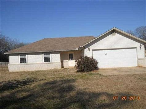 Arkansas Houses For Sale by Malvern Arkansas Reo Homes Foreclosures In Malvern Arkansas Search For Reo Properties And