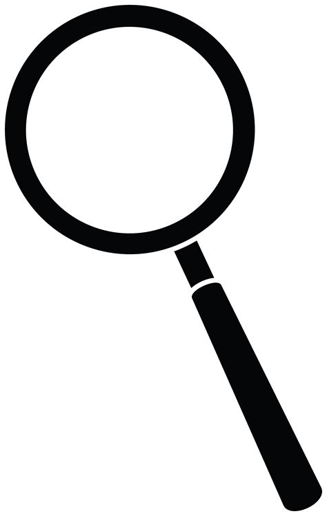 clipart search free search magnifying glass free clip free