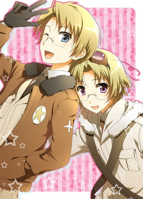 login brothers canada crunchyroll forum your most blond anime