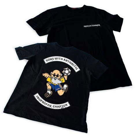 Digitaldruck T Shirt by Dunkles T Shirts Mit Aufdruck Display Druck