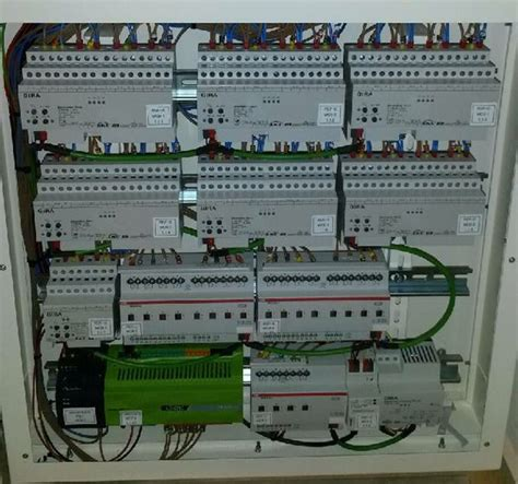 17 best images about knx on systems integrator