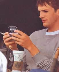 Ashton kutcher smoking 187 ifitandhealthy com