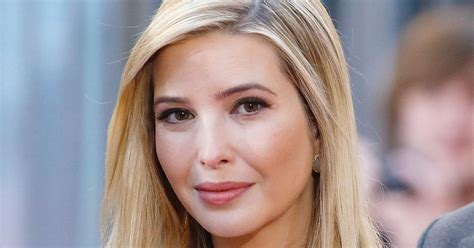 Ivanka Photos ivanka 25 of us weekly s best 25 things you don t