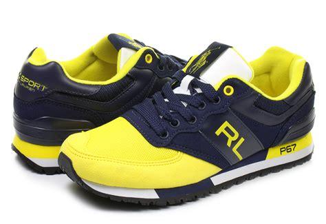 polo sport ralph shoes polo ralph shoes slaton rl app3 r w4nuy