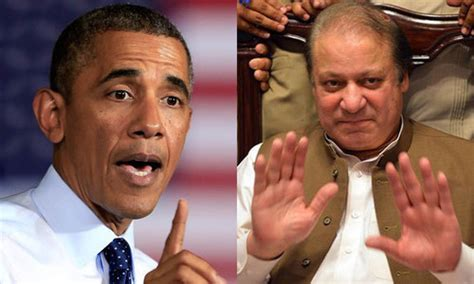pakistan will not accept india as unsc permanent pakistan will not accept india as unsc permanent member