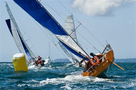 yacht race yacht racing regattas