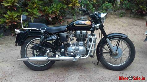 tattoo prices enfield royal enfield bullet 350 twinspark standard price tattoo