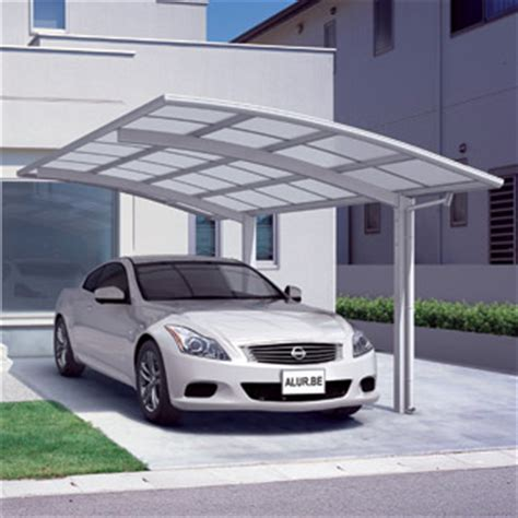 Carport Plans Ideas Aluminium Design Carport Kcr